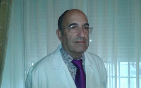 José Aragón