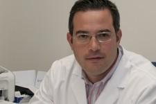 Fco. Javier Serrano Escalante