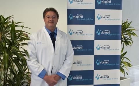 Aurelio Santos Rodas