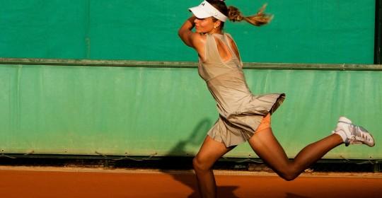 Cirugía de rodilla en Sevilla: ¿Qué es la enfermedad de Hoffa?