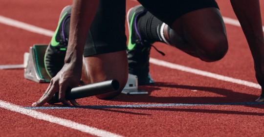 Cirujano de rodilla en Sevilla: Cirugía de la artrosis de rodilla