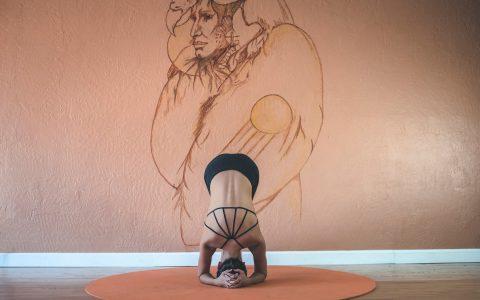 Terapia Orthokine Sevilla: una buena aliada para tu columna vertebral