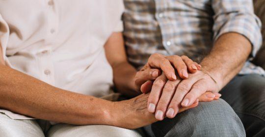 Terapia Orthokine Sevilla: consejos para la artrosis en meses fríos