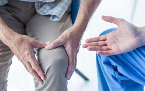 Cirujano de rodilla en Sevilla: el Dr. Montilla participa en el Consenso Internacional de Infecciones Muscoesqueléticas