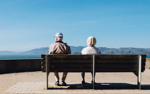 Terapia Orthokine Sevilla: consejos para la artrosis en meses cálidos