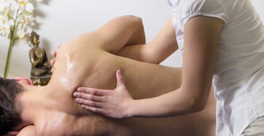 Terapia Orthokine, apostando por la medicina regenerativa