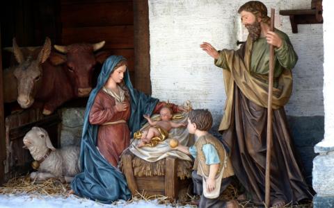 Clínica Cot os desea ¡Feliz Navidad!