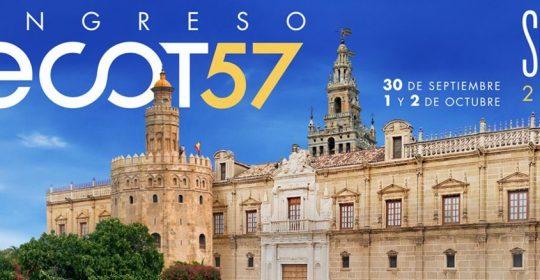 SECOT 2020 llega a Sevilla