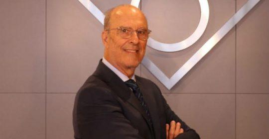 El Dr. Rafael Muela, opina sobre el impacto del coronavirus en los jugadores de Real Betis Balompié