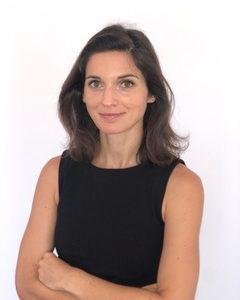 Noelia Domingo Montesinos