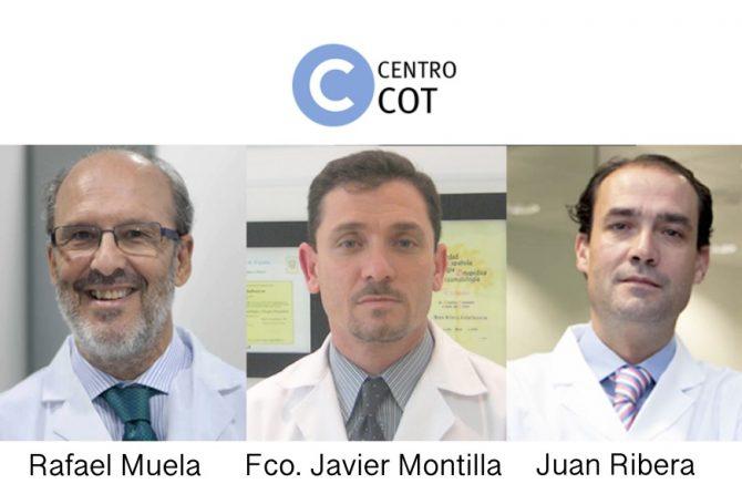 Mantenemos la colaboración con la Junta de Andalucía en la gestión quirúrgica de listas de espera