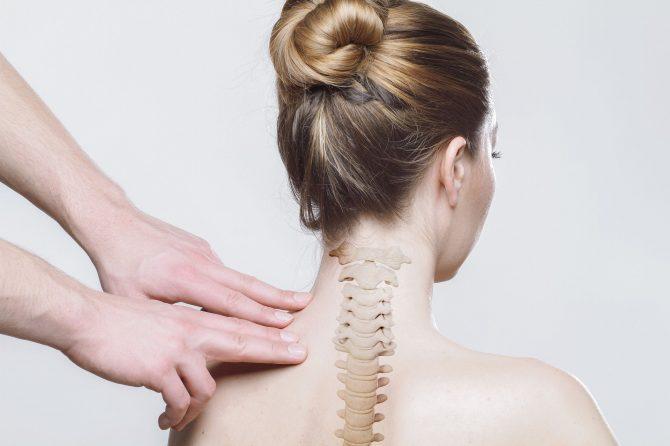 Terapia Orthokine en Clínica Cot