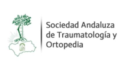 El Dr. Juan Ribera elegido nuevo tesorero de la Sociedad Andaluza de Traumatología y Cirugía Ortopédica