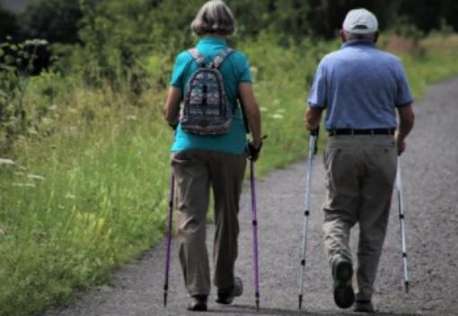 Consejos para la artrosis en meses cálidos